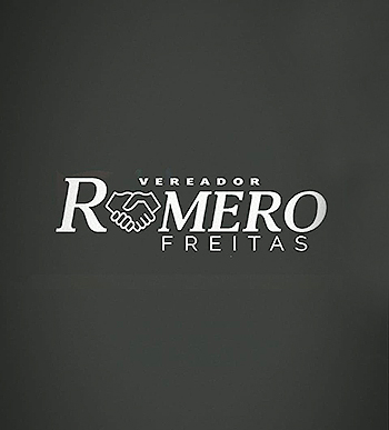 Vereador Romero